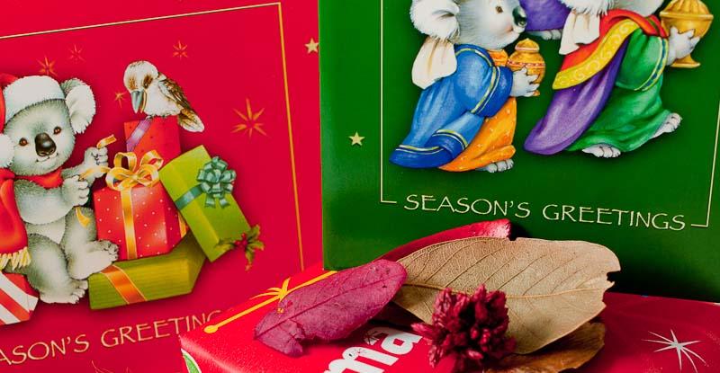 merry festive season…