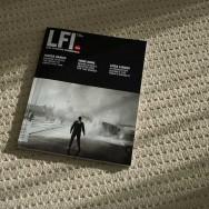 LFI - the unique Leica magazine