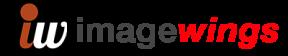 imagewings