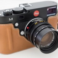 Impressions of the Leica M – Part 5