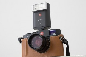 leica sf 40 flash manual