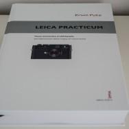Leica Practicum