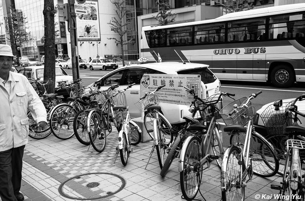 Hokkaido trip roundup: From Kushiro to Sapporo